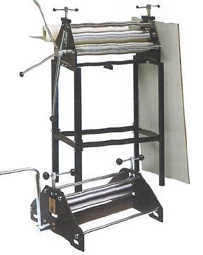 studio etching press.jpg