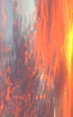 sunset%204_edited.jpg