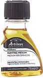 Artisan Oil Painting Medium - Quality Art Materials