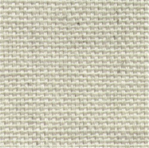 12 oz, Unprimed Cotton, 180 cm