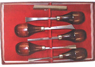 Wood Carving Sets & Etching Tools