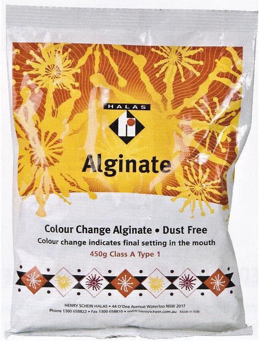 454 g Alginate Impression Material