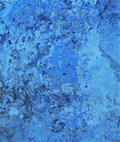 abstract%2520-%2520Copy_edited_edited.jp