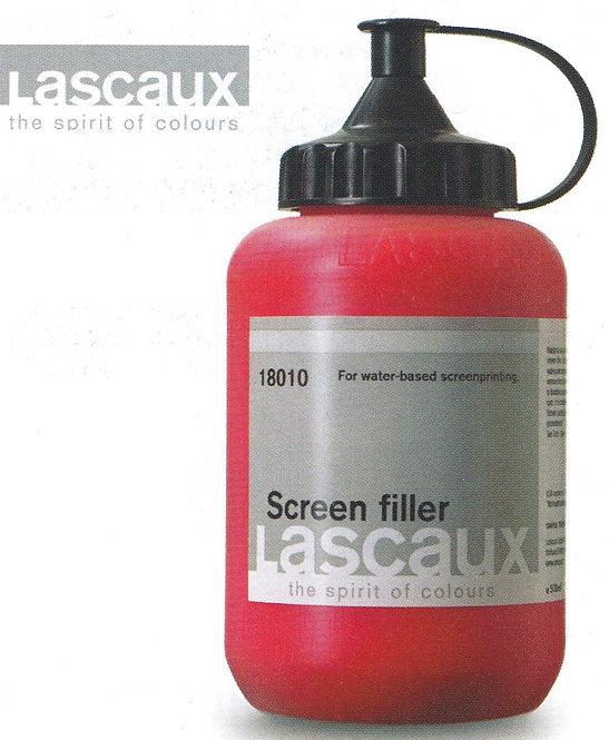 Lascaux Screen Filler