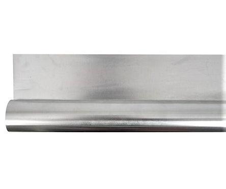 Aluminium Embossing Foil
