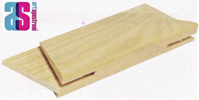 Art Spectrum Heavy Duty Hoop Pine Stretcher Bars