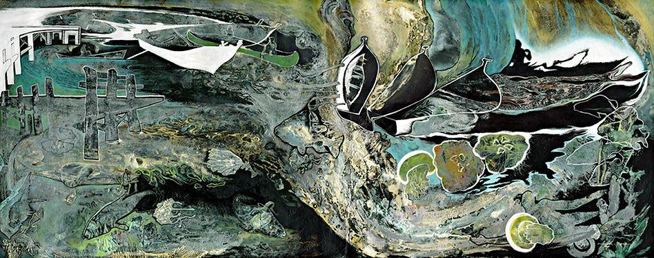 Debra Liel-Brown 'Myall River'.jpg