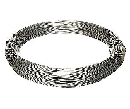 Armature Wire Rolls