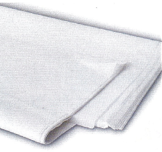 17 gsm Tissue Paper Pack of 500