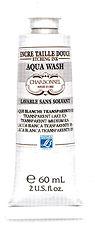 Aqua Wash Thick Transparent Medium - Art Supplies Store