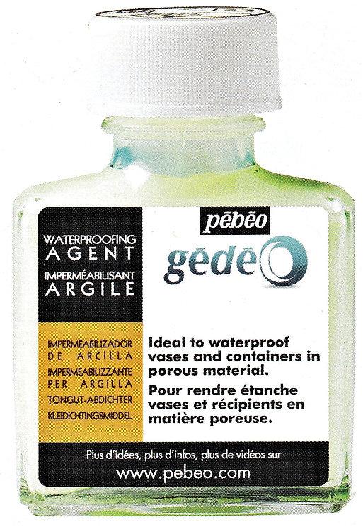 75 ml Waterproofing Agent