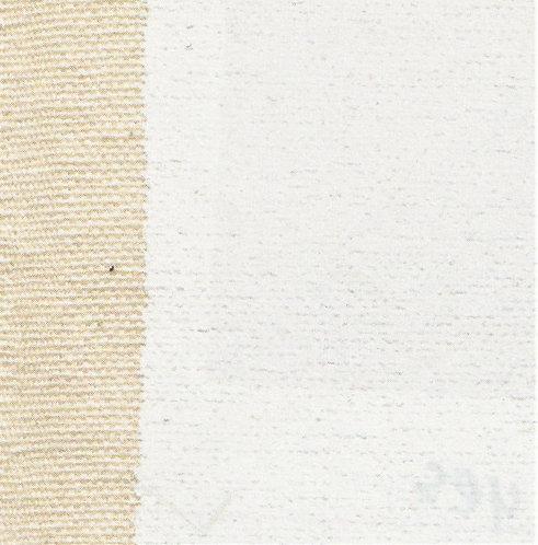 12 oz, Acrylic Primed Cotton, Smooth, 210 cm