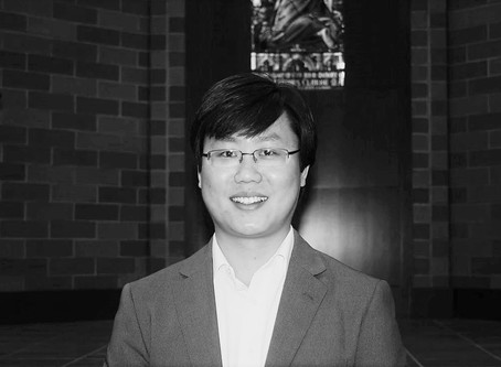 Professor of Business Analytics, Yibai Li, PH.D., Joins ERC Advisory Board