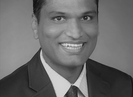 EPIC Welcomes Revenue Optimization Expert Dev Koushik to Teams Advisory Board