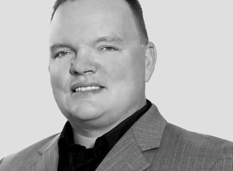 EPIC Advisory Board Welcomes Meta Search Expert Dean Schmit