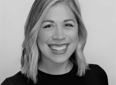 Another Key Addition to the Advisory Board: Welcome Victoria Winter