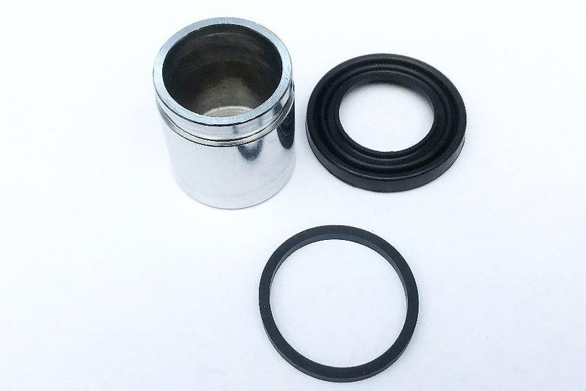 43048-1002 38mm Calliper Piston and Seal Kit