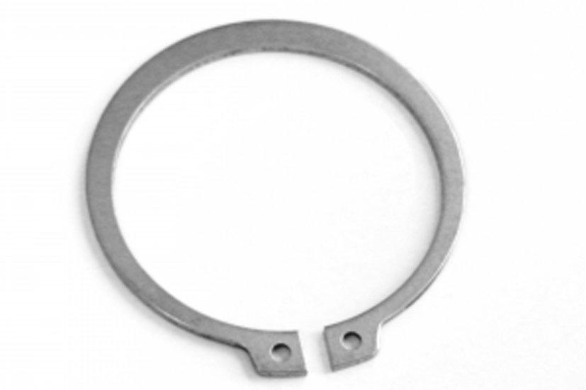 92033-1024ST Cir clip Water Pump Stainless Steel