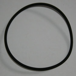 92055-1032 Water Pump Cover O Ring