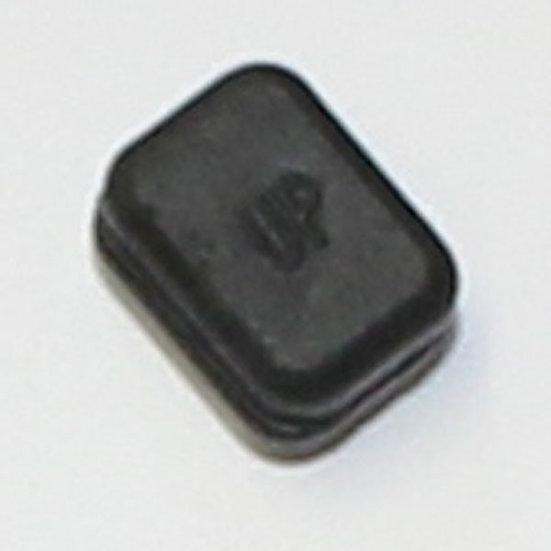 92075-232 Cam Chain Sprocket/Roller Damper