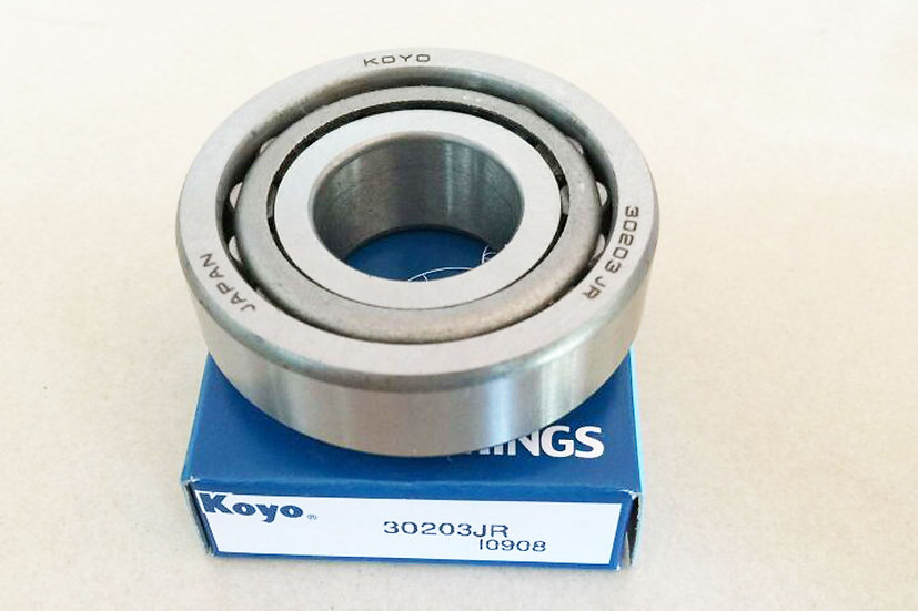 92116-1001 Koyo Bearing Taper Swing arm z1300