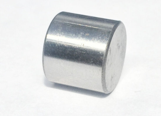 92122-004 Roller Starter Clutch