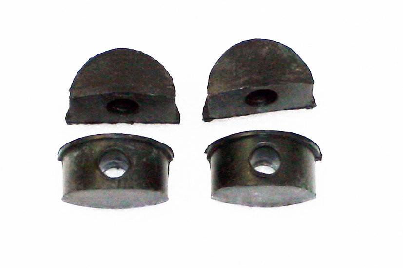 92066-1111PP Cam End Rubbers (4)