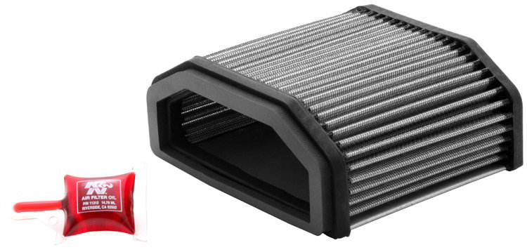 11013-1014KN K and N Air Filter
