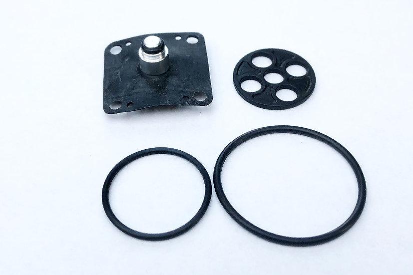 Fuel Tap Repair Kit FKC-02  z650 to z1100