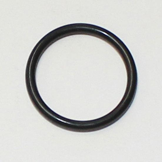 670B2022 O Ring  Oil Bolt / Oil Elbow / Cam Tens