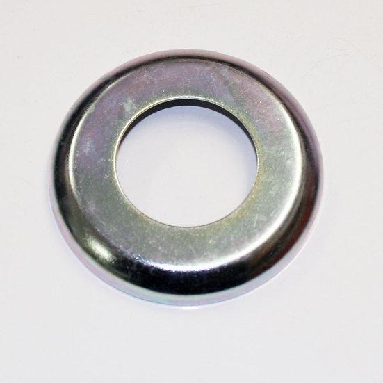 46098-016 Steering Stem Cap