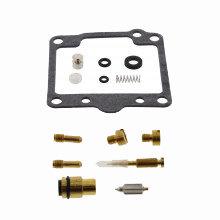 Z1100ST Carb Repair Kit