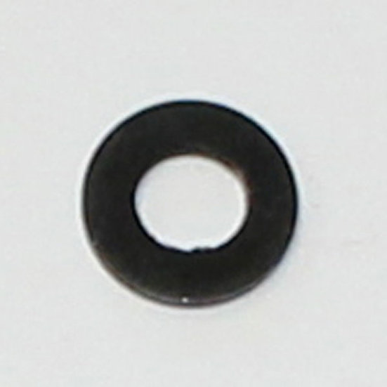 92022-1977  Fuel Tank Screw Washer