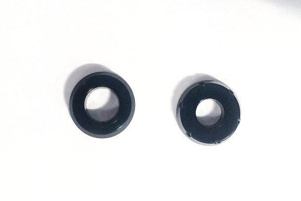 43020-1024SK Rear Master Cylinder Seal Kit Z1300