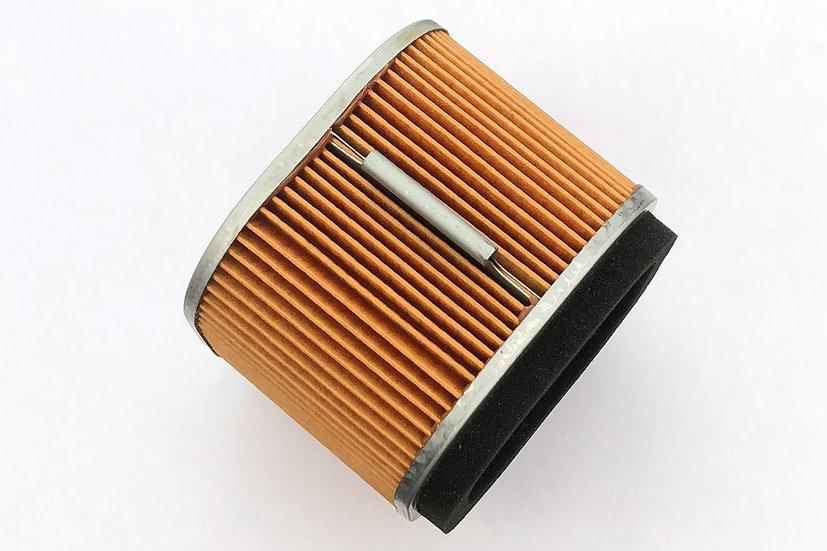 11013-1037ZP Air Filter Z1000J-K-M-R z1100A-D-L