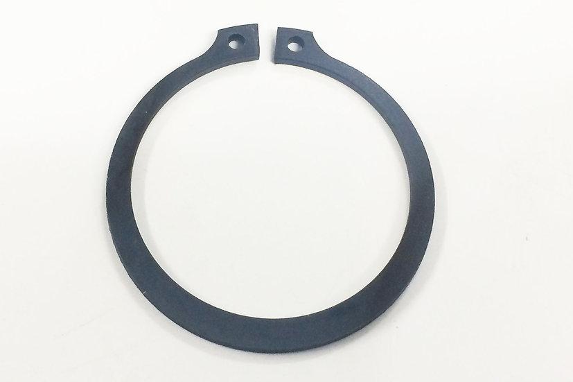 481J5000 Cir Clip Clutch Hub