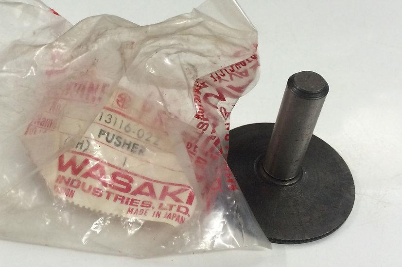 13116-022 Clutch Pusher