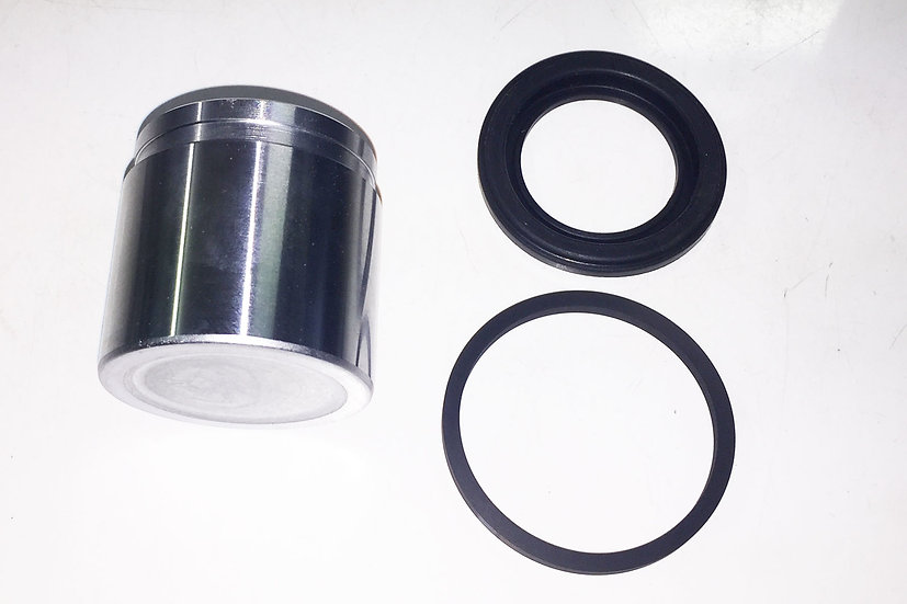 43048-1002ZP Front Caliper Piston and Seal Kits 38mm