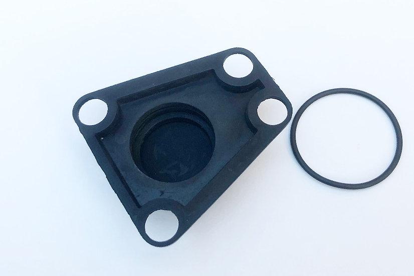 43028-1002 Front Master Cylinder Diaphragm