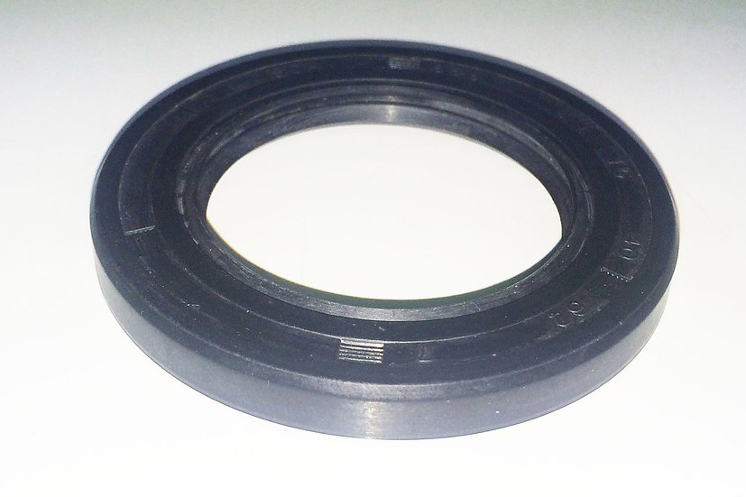 92050-027 Oil Seal Rear Hub