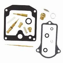 Z1000A1 Carb Repair Kit