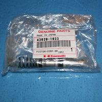 43020-1023 Front Caliper Piston