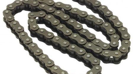 21070-003 Cam Chain ID 219T x 122 z900