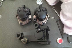 Brakes-001.jpg