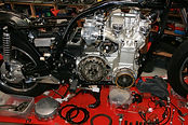 Old Parts Wanted