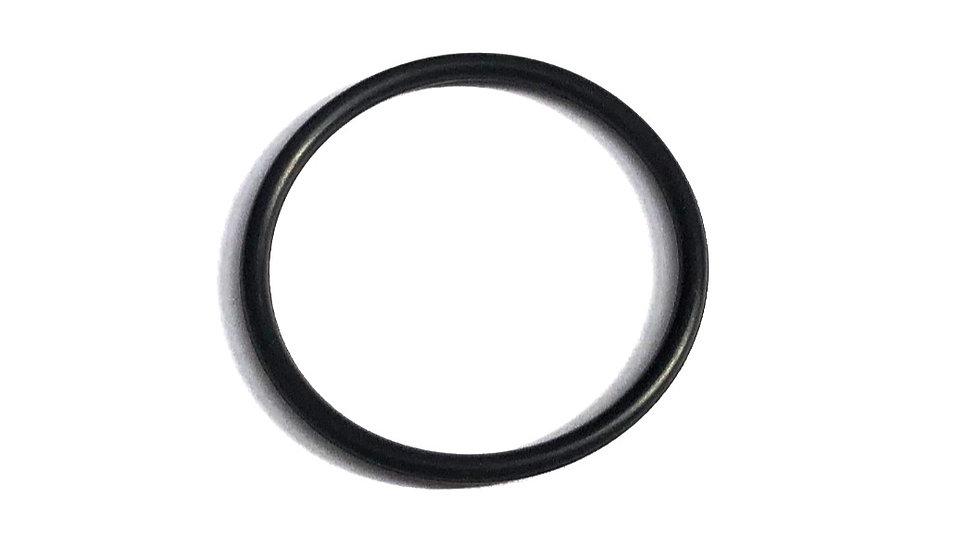 92055-1027 O Ring Fuel Tap Lever z650-z1100