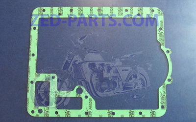 11060-1470AG Sump Gasket z1300
