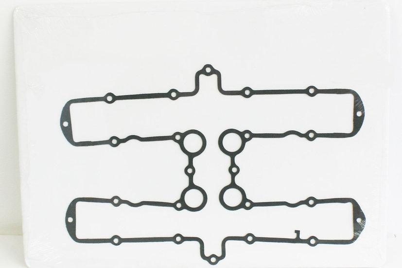 11060-1415AG Cam Cover Gasket z650 UK spec