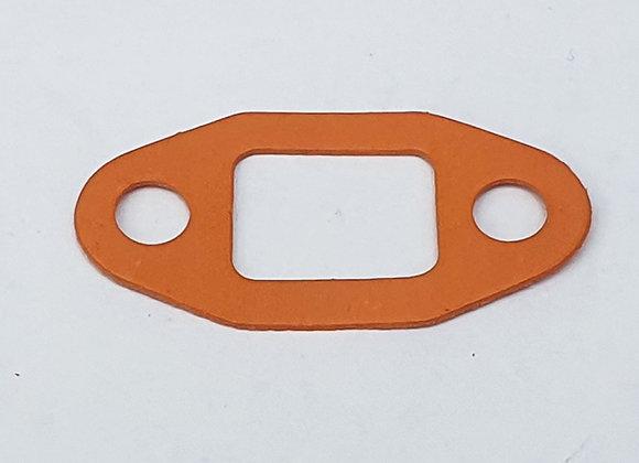 11060-1614ZP z1300 Inspection Cover Gasket