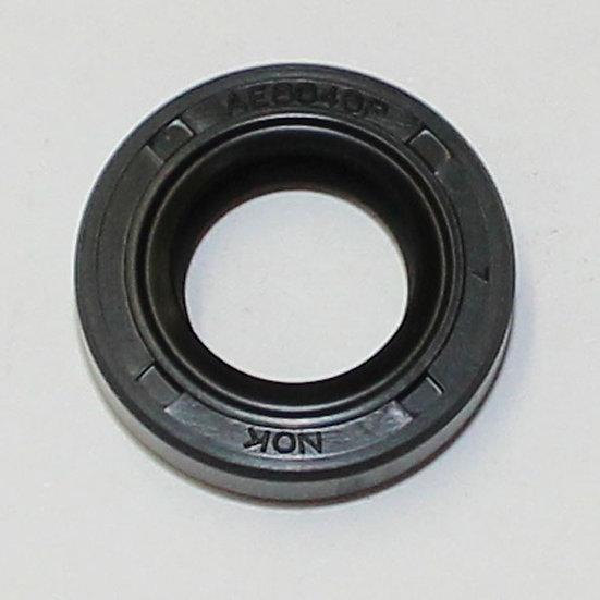 92049-1028 Oil Seal Water Pump Shaft